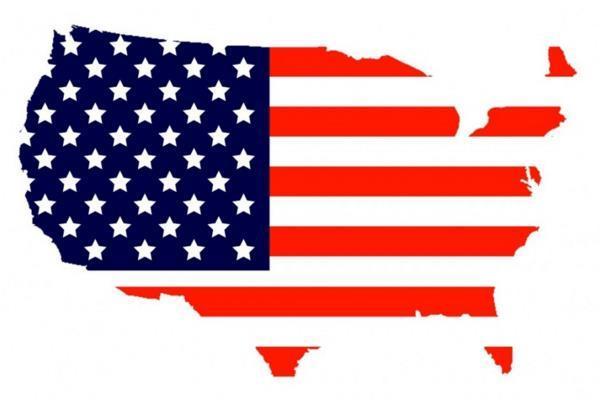 アメリカンジョーク, 英会話