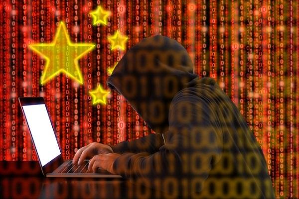 中国,政治犯,汚職,米中関係