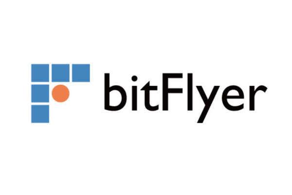 bitFlyer,資金調達,仮想通貨