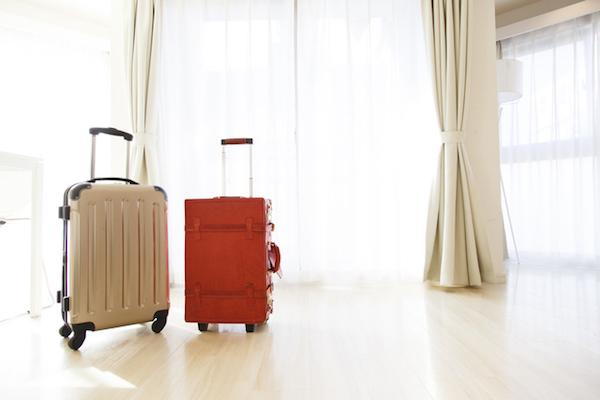 民泊,特区,規制緩和,地方創生,地域振興,Airbnb