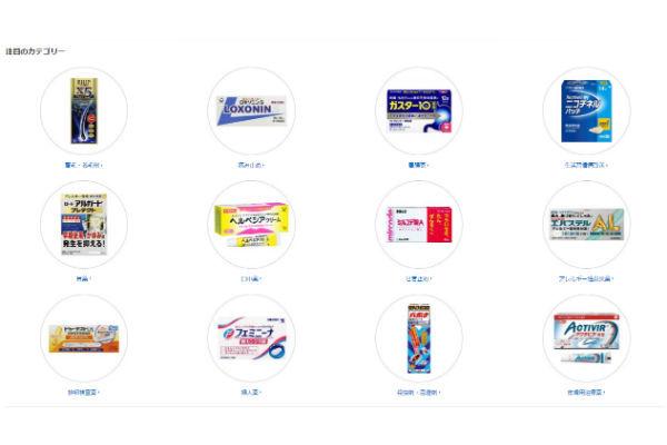Amazon,薬事法,医薬品ネット販売