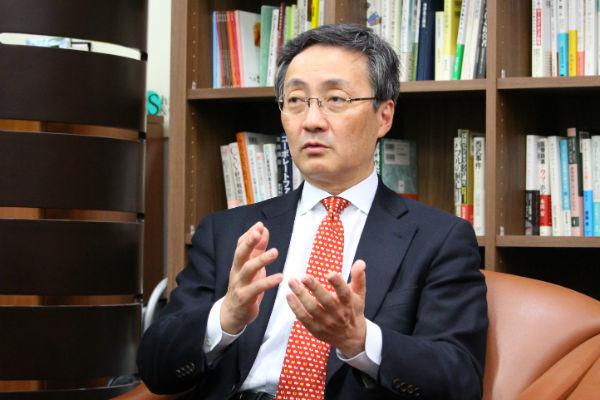渋澤健,2016年,2017年,展望,積立投資