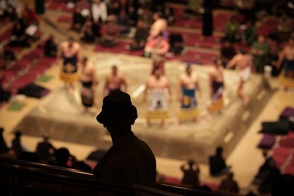 大相撲,稀勢の里,株式番付