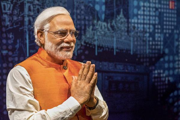 インド経済,鉄道,新幹線,技術輸出