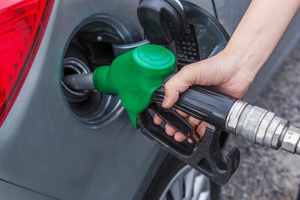 ディーゼル,軽油,エコ,大気汚染