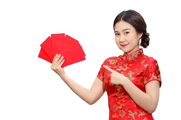 中国,ランキング
