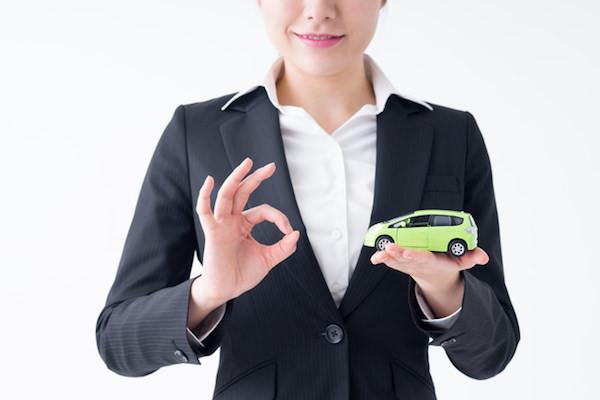 自動車,保険,自動車保険