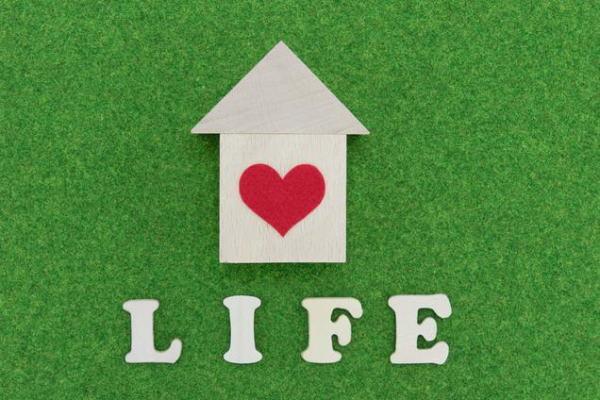 山崎元,40代,資産を増やす方法,人生の基本公式
