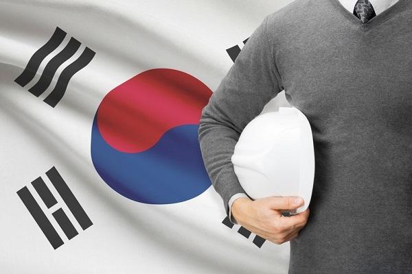 韓国経済,労働問題,スト,自動車メーカー