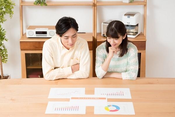共働き夫婦,厚生年金,いくらもらえる