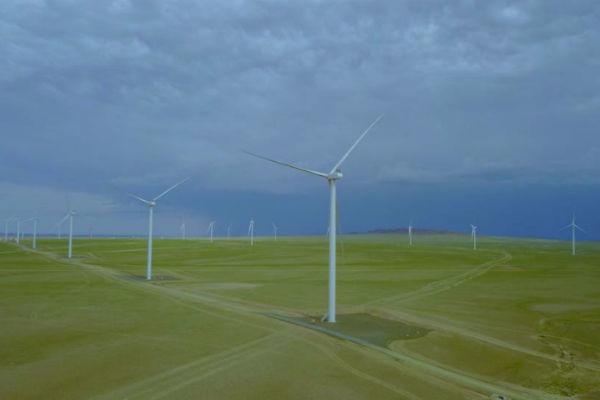 風力発電,太陽光発電