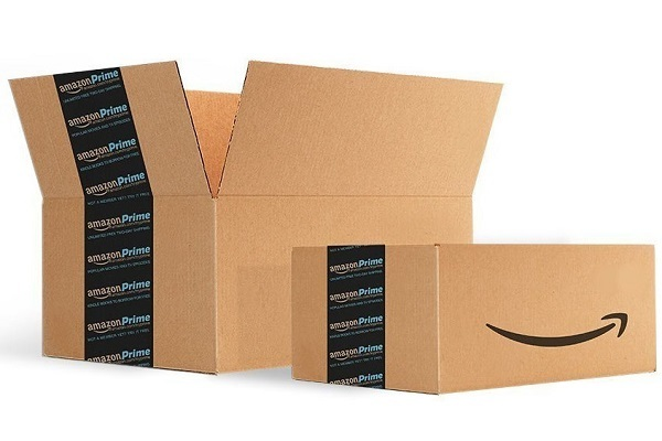 時価総額,Google,Amazon