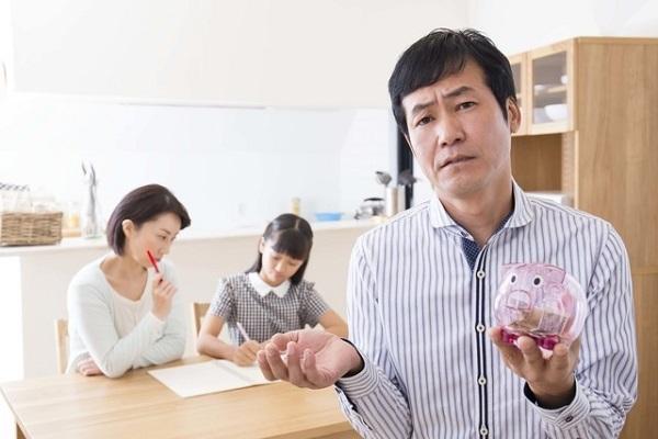 教育,資金,学資保険,ジュニアNISA