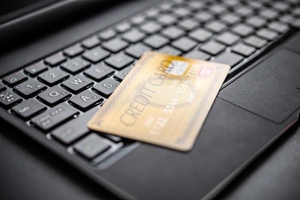 クレジットカード払い,国税納付,所得税,贈与税