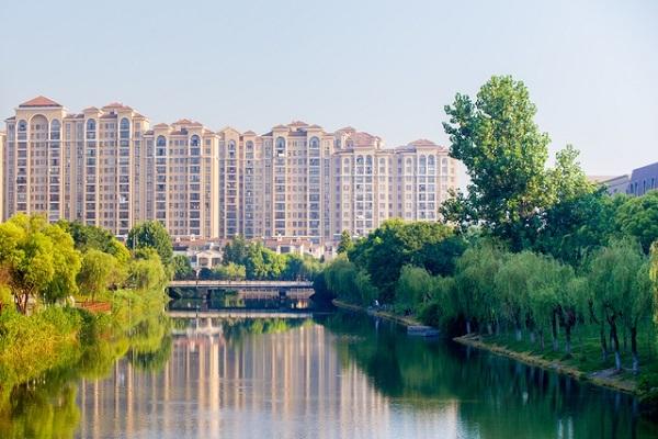 中国経済,住宅事情,人民網