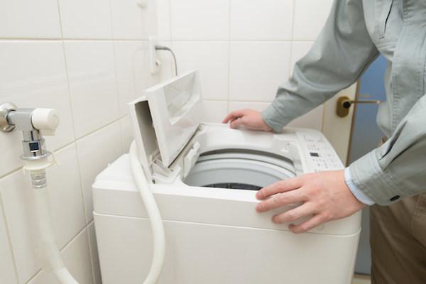家電,洗濯機,ドラム式,縦型,人気