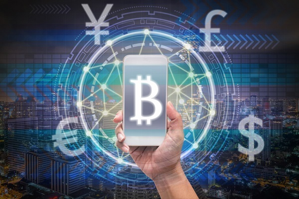 ビットコイン,bitFlyer,コインチェック