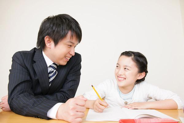 教育,塾,いくらかかる,小学生,中学生,高校生,受験