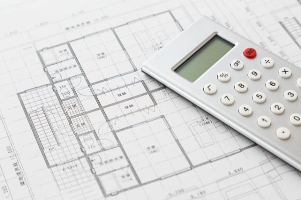 マンション投資,節税対策