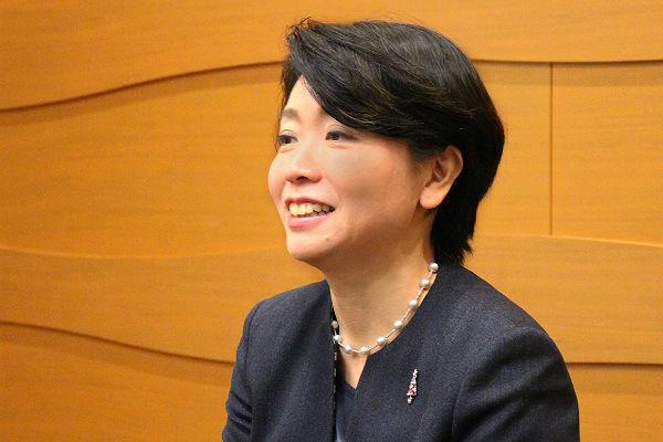 尾河眞樹,2016年,2017年,展望,ドル円,為替