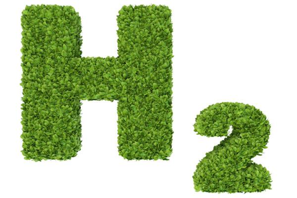 水素,水素社会,太陽光発電