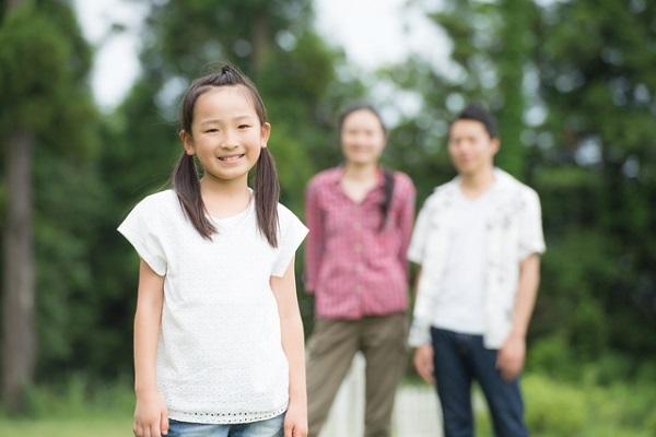 養子,斡旋,特別養子縁組斡旋法案