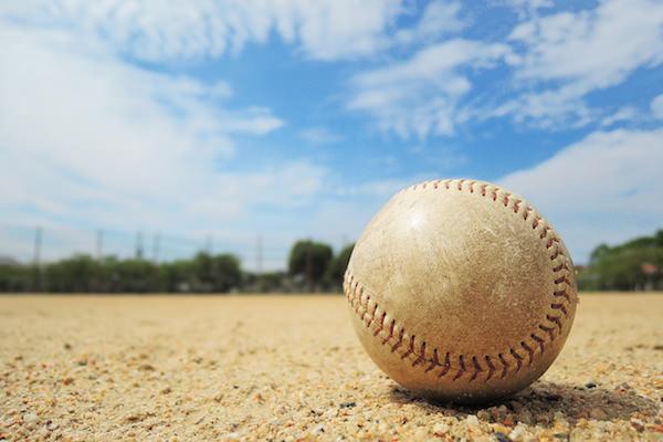 プロ野球ビジネス,保有球団の歴史