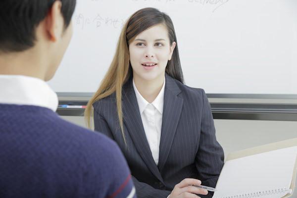 英語,英会話,ビジネス英語