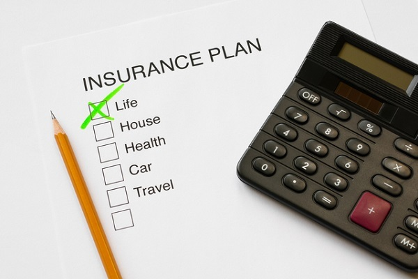 生命保険,選び方,見直し方