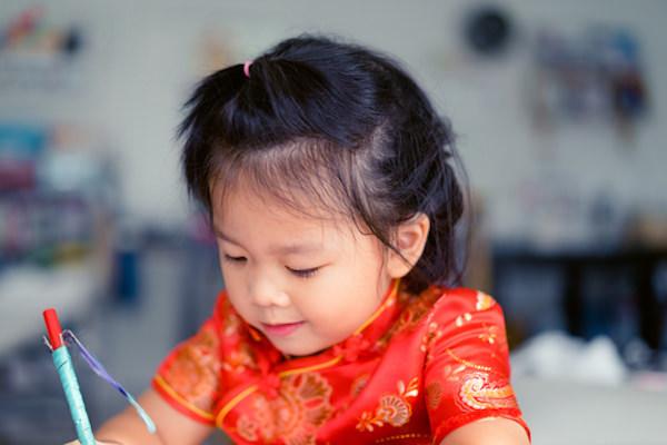 中国経済,界面,待機児童,幼稚園不足,保育園
