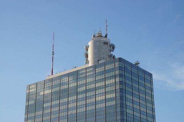 NHK,受信料,スマホ,携帯,ワンセグ