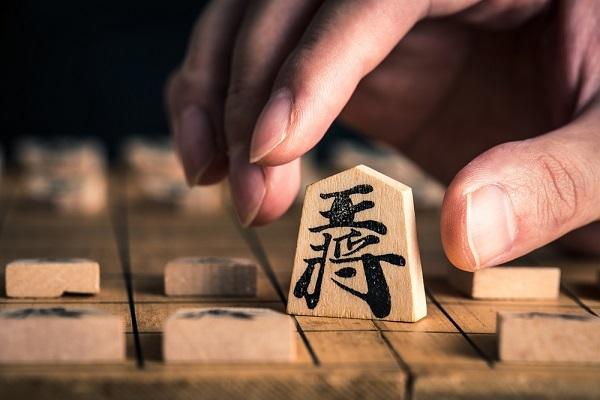 給与事情,日本文化