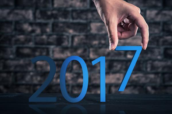 2017年,周年,サブプライム,iPhone