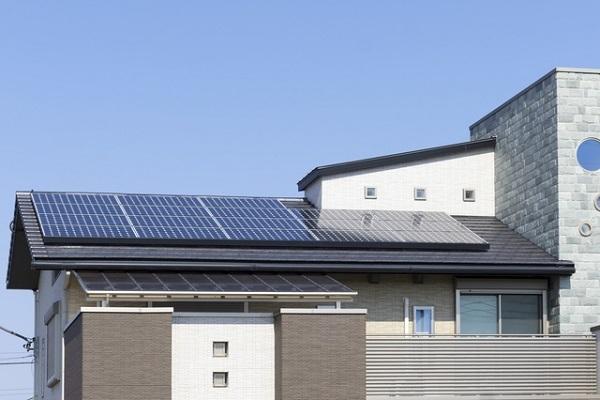 太陽光発電,買取