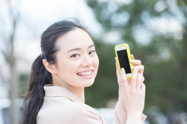 英語,スマホ,アプリ,iPhone,Android