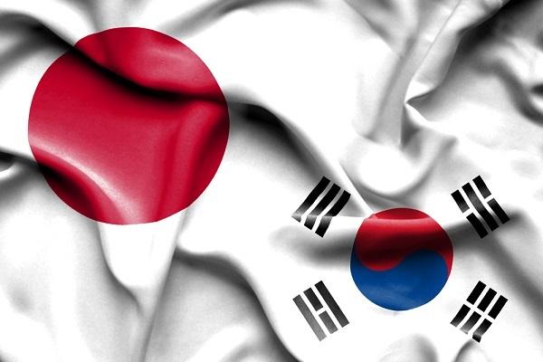 慰安婦像,駐韓日本大使,日韓関係