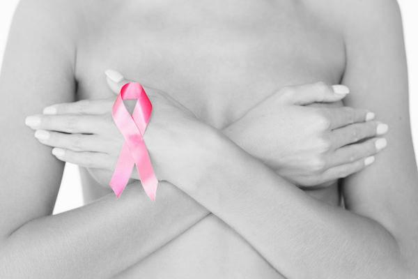がん,乳がん,ステージ4