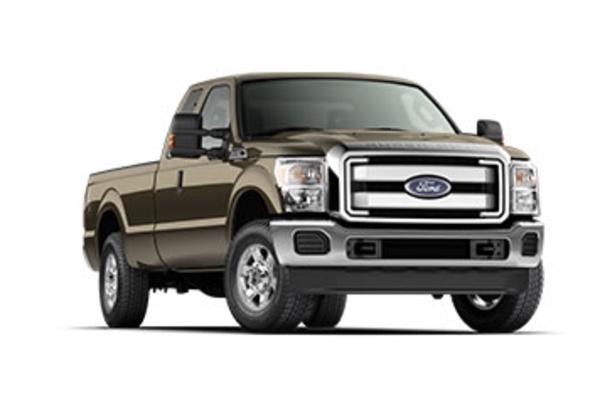 富裕層,高級車,フォード