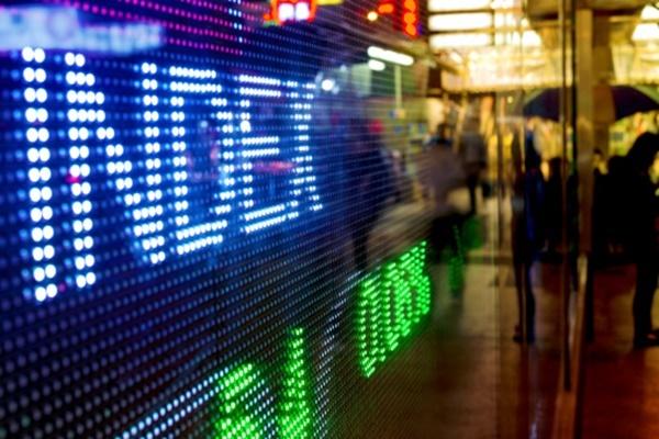NT倍率,ETF,投資
