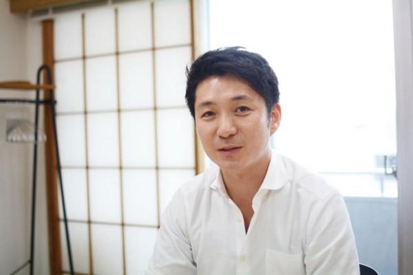 トランビ,M&A,高橋聡