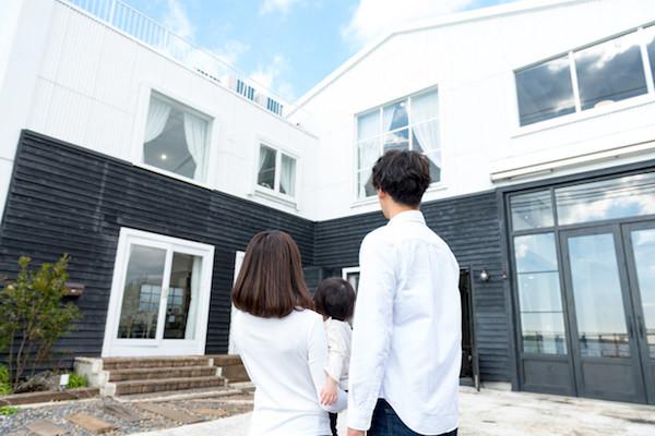 住宅価格,沿線,路線
