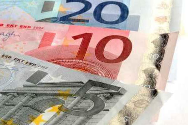 EUショック,安全な投資手法