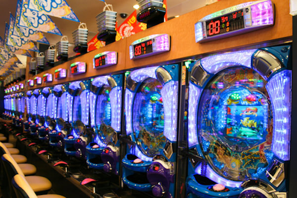 Wisconsin Indian Casinos SuperSite!  500 Nations Home