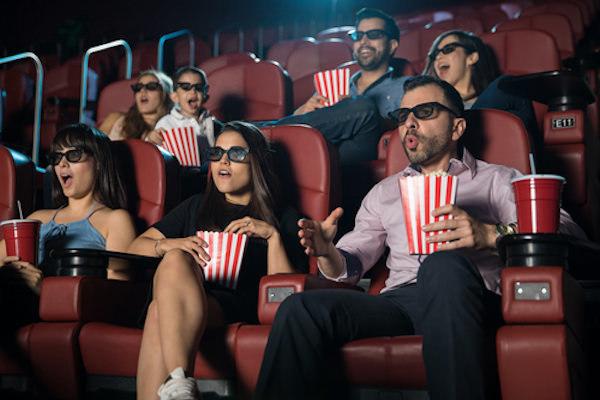 映画,リメーク,ハリウッド,興行ビジネス