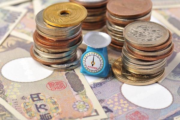 紙幣,貨幣,コスト
