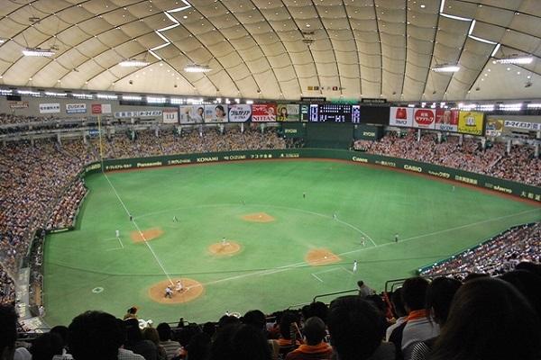 ドラフト,プロ野球,職業選択
