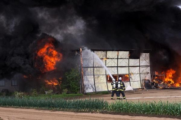 火災保険,火災,保険