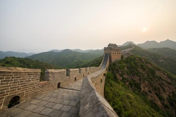 中国,2016年,十大ニュース