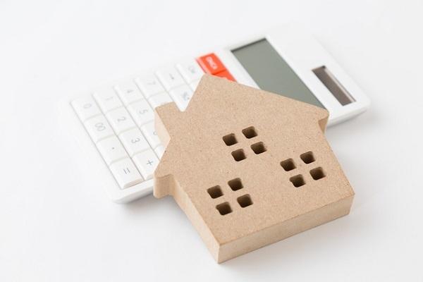 住宅ローン減税,住宅取得等資金贈与