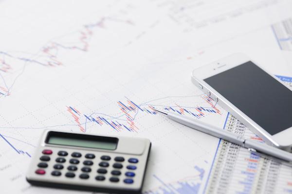 投資信託,毎月分配型